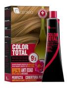 Azalea 1099-37679 Colour Total Permanent Coloration 60 ml