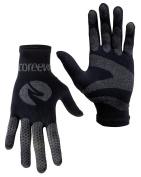 Coreevo - Ergonomic Running Gloves