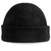 Beechfield B243 Suprafleece Ski Hat