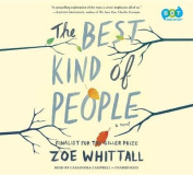 The Best Kind of People [Audio]