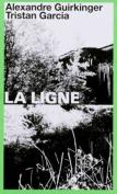 La Ligne [FRE]