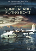 The Short Sunderland Flying Boat [Region 2]