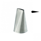 Petal Small. 3.6 mm Nozzle Piping Bag Cake Decorating Tip - Shantys