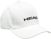 HEAD Unisex Adult HEAD cap HEAD cap