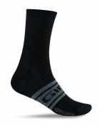 Giro Merino Seasonal Wool Cycling Socks Socks