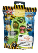 """Fungus Amugus 22507.4300 """"Vac"""" Pack Collection Batch 3 Figure"""