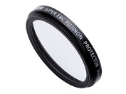 Fujifilm 39 mm Dedicated Protective Filter for X-Pro1 60 mm Lens