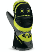 Dakine Scrambler Mitt Children's Gloves