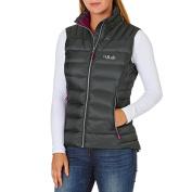 Women's Electron 800 Down Vest