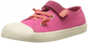CAMPER Girls Peu 80473-005 Trainers