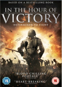 In the Hour of Victory [Region 2]