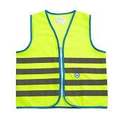 Wowow Fun Child's Safety Vest