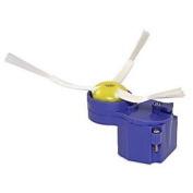 iRobot Roomba® 500 Series Side Brush Module by iRobot