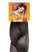Zury 100% Kanekalon Braiding Hair 1B/33