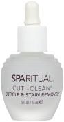 SpaRitual Cuti-Clean Treatment, 15ml
