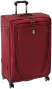 Travelpro Crew 10 70cm Expandable Spinner Suiter