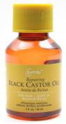 BMB Repairing Oil For Hair Leave in Repair Treatment 30ml Selection