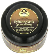 one 'n only Argan Oil Hydrating Mask Derived from Moroccan Argan Trees, 250ml