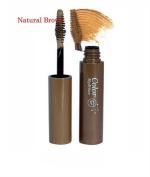 3D Fibre Eyebrow Gel Tint Mascara Cream Eye Brow Painting Waterproof Pigment Eyebrow Make Up Cosmetics Eye Beauty