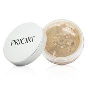Priori Mineral Skincare, Shade 2