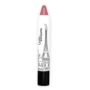 Lucie + Pompette Beauty Kissette Creme De Paris, Demi Matte Natural, 5ml
