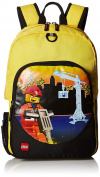 LEGO City Nights Backpack