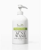 Neem Clarifying Acne Wash