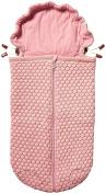 Joolz Essentials Nest Pink