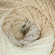 Ella Rae Seasons Yarn Variegated Colour Shifts 33 Creams