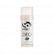 climbOn Deodorant Stick, Low Scent