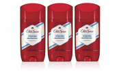 Old Spice High Endurance Deodorant for Men, Long Lasting, Fresh Scent - 90ml
