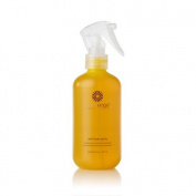 ColorEdge Anti-Fade Spray Incredible Volume & Colour Protection - 240ml