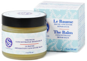 Soapwalla - All Natural / Organic The Balm - Concentrated Repair Balm