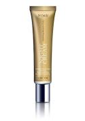 2X Stherb Night Cream Regenerates & Nourishes Facial Skin during Nighttime
