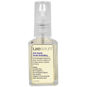 Luxe Beauty Serum Anti-Ageing Youth Activating