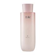 [Hanyul] Rice Essential Skin Softener 150ml
