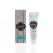 Coastal Salt & Soul Blue Watermint Heavenly Hand Cream