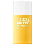 CLINIQUE Pep-Start Daily UV Protector Broad Spectrum SPF 50