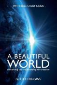 A Beautiful World