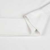 Berkshire Blanket Polarfleece Sheet Set