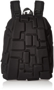 Madpax BLOK Black Out Half Backpack