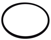 3M Aqua-Pure Parts Replacement O-Rings for APUV Systems by 3M AquaPure