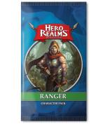 Hero Realms: Ranger Pack