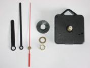Ashleys workshop Quartz Clock Movement(Long Spindle) and hands set