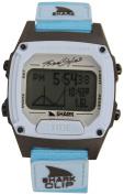 Freestyle 'Tide' Quartz Plastic and Nylon Sport Watch, Colour:Blue (Model