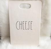 Rae Dunn Cheese Platter Tray