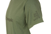 Snugpak We Go To Extremes T-Shirt