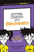 Getting Started with Electronics