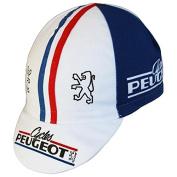 Peugeot Cycles Cycling Cap