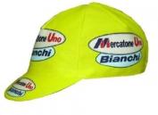 Cap cycling Mercatone Uno
